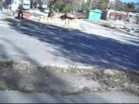 13 10 2012 Zaporizhzhya Ukraine