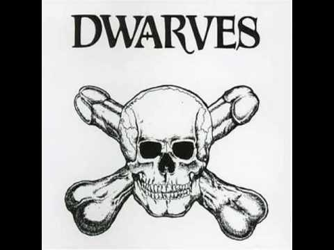 dwarves-back-seat-of-my-car-pjfuma79
