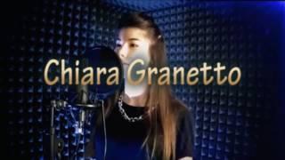 Chiara Granetto Dance One