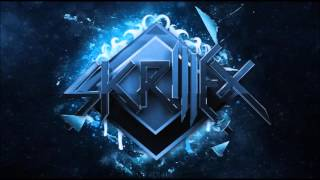 Skrillex   Ragga Bomb (Feat Ragga Twins) [Skrillex and Zomboy Remix] {Clean}