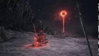 Dark Souls 3 Seamless Wallpaper