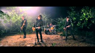 Octane Ok - Standing On My Own (Official Video in HD)