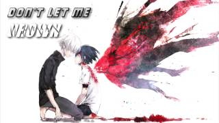 Nightcore - Drown