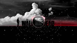 Fear The Walking Dead Soundtrack 3x08: Stand By Me by Ki:Theory