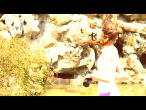 LELO Smart Wands Masaj Aleti