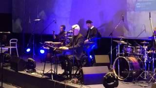 Oliver Dragojevic - Gdje To Pise [LIVE]