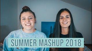 Le Hit dell'estate 2018 in 3 minuti | Opposite Mashup
