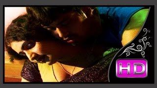 Inbanila: Hareesh Teaching Babilona | Tamil cinema width=