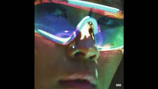 88RISING - Let It Go ft. Higher Brothers & BlocBoy JB (Prod. by Falcons)