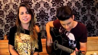 Mariana & Mateus - É o Amor - Zezé Di Camargo & Luciano (COVER)