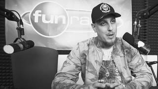 FUN_CHALLENGE: rozozná Separ výrok politika a rapera?