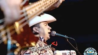Corrido De Juan Avendano (Con Banda) Tito Su Torbellino - Studio