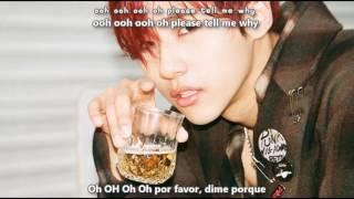 B1A4 - Nightmare (악몽) [Sub Español + Hangul + Rom] HD