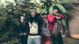 Lil Josh - What You Mean (Music Video)| Feat.Bossman Beezie|& Lil Texas Dir.|Tre'Cooks