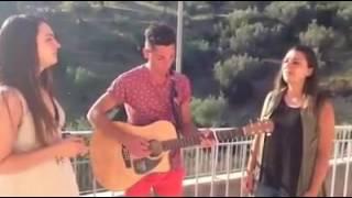 Heaven'Sound - La mia preghiera Acoustic Version