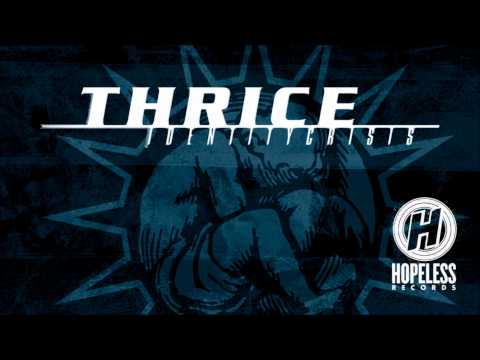 thrice-phoenix-ignition-hopelessrecords