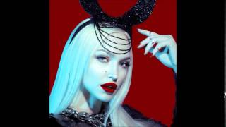 Ivy Levan - The Dame Says (Single Premiere)