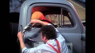 HUMAN HIGHWAY: DIRECTOR'S CUT - Trailer