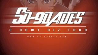 Kuduro da Banda - Instrumental Dj Gato Bit de 2005