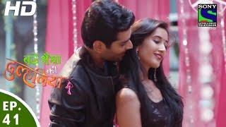 Bade Bhaiyya Ki Dulhania - बड़े भैया की दुल्हनिया - Episode 41 - 13th September, 2016 width=