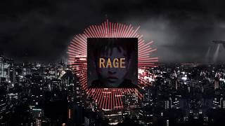 """XXX Tentacion Beat Tribute """"Rage"""" Instrumental"""