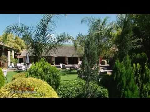 The Lapha B&B Accommodation in Dundee South Africa – Africa Travel Channel
