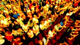 Hillsong - 1999 - This Is How We Overcome (with subtitles)