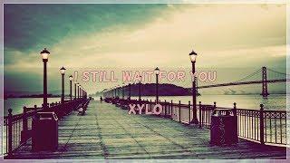 I still wait for you-XYLØ (it's different & D!avolo remix)(lyrics中文歌詞)