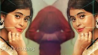 गारंटी | इस लड़की के दर्द भरे गाने को सुन रो देंगे प्यार करने वाले | BEWAFAAI HINDI SAD SONGS