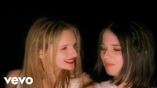Veruca Salt - Volcano Girls