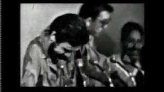 Carlos Puebla ~ Un Nombre (Che Guevara)