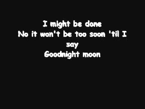 shivaree-goodnight-moon-lyrics-papercranes364