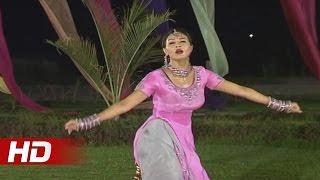 SEXY PARANDA MUJRA - PAKISTANI MUJRA DANCE - NASEEBO LAL width=