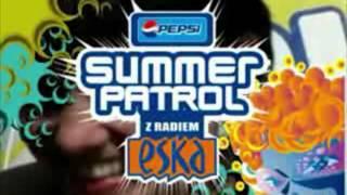 Radio ESKA Summer Patrol