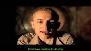 Linkin Park - In The End Lyrics Subtitulos Español Video Official