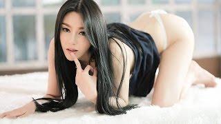 Sexy- Asia Sexy- TOP thai Sxy- TOP10 Sexy- Thai sexy- bigo live- bigo sexy- bigo