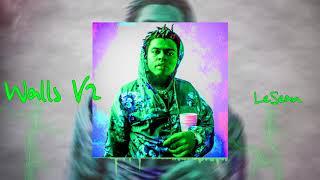 "⬩ FREE ⬩ Gunna x Lil Baby x Turbo Type Beat - ""Walls V2"" (Prod. LeSean)"