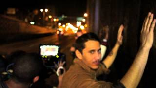Apache & Canserbero - Stop (In The Making)