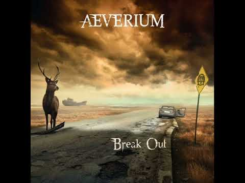 The Other Side de Aeverium Letra y Video