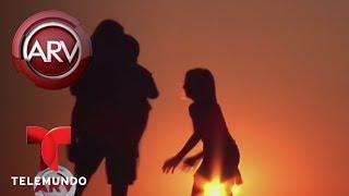 Dieta del ayuno ayuda a perder peso y prevenir el cáncer | Al Rojo Vivo | Telemundo