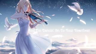 🎶Nightcore - Clean Bandit - Symphony (Lyrics)🎶