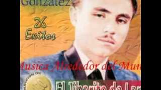 No Te Contestare - Odilio Gonzalez (Buen Sonido)
