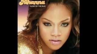 Rihanna - S&M (Lyrics) Dinle