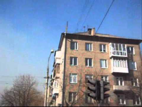 21.04.2011 Zaporizhzhya.Ukraine.Point of view….wmv