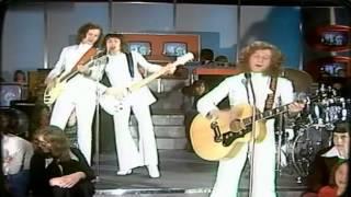 Slade - Far far away 1975