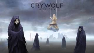 Crywolf - Dirge [Everything Is Over Now] (REVERSED)