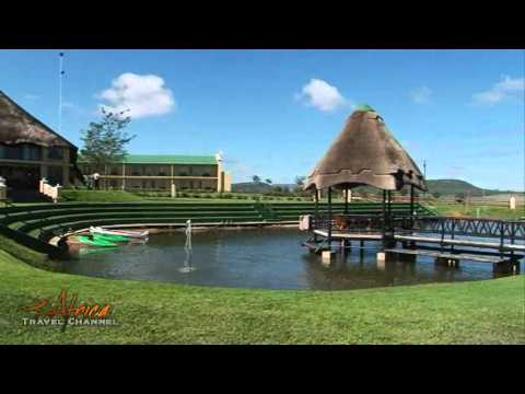 Battlefields Country Lodge Accommodation Dundee South Africa – Africa Travel Channel