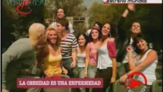 RBD & Kudai & Eiza Lola Elige estar bien electro remix video  ( by ind3pendiente)