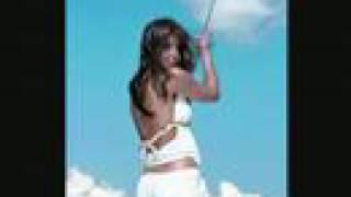 Sirusho - Qele Qele Remix (DerHova) ESC Armenia 2008
