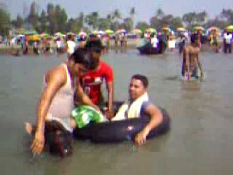 fun video Narayangonj Bangladesh